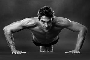 Изменить свое тело навсегда за 7 минут тренировок в день. Не верите? Убедитесь сами!