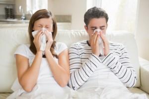 Как правильно лечить простуду с браслетом power balance?