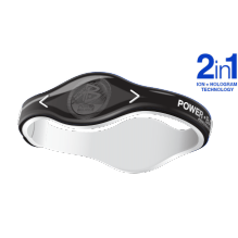 Power Balance PRO-ION-black