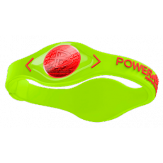 Power Balance Red-Green