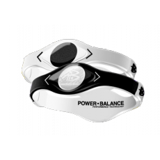 Power Balance Game Day-WB