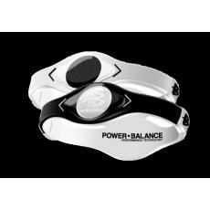 Power Balance Game Day-WB