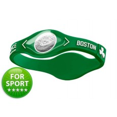 Power Balance Boston Celtics