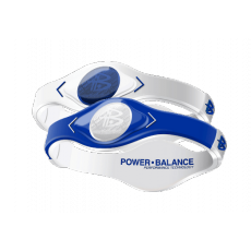 Power Balance Game Day-BW