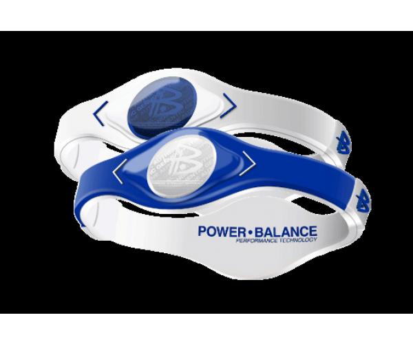 Браслет power balance в сексе