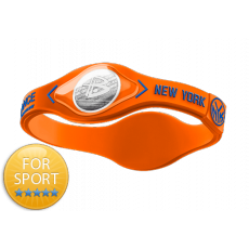 Power Balance New York Knicks
