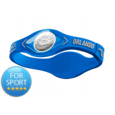 Power Balance Orlando Magic