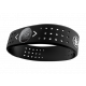 Power Balance Evo-Black