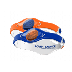 Power Balance Game Day-OB