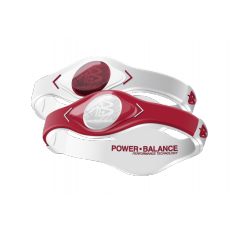 Power Balance Game Day-RW