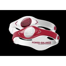 Power Balance Game Day-RW
