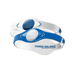 Power Balance Game Day-SW