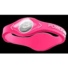 Power Balance Silver-Pink