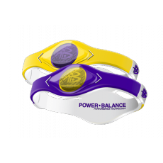 Power Balance Game Day-YP
