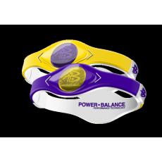 Power Balance Game Day-YP