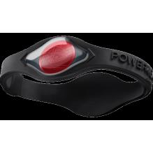 Power Balance Red-Black