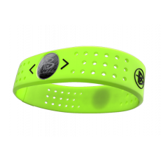 Power Balance Evo-Green