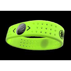 Power Balance Evo-Green