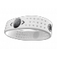 Power Balance Evo-White