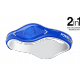 Power Balance PRO-ION-blue