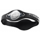 Power Balance Silver-BlackW