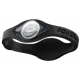 Power Balance Silver-Black