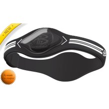 Power Balance Viper-Black