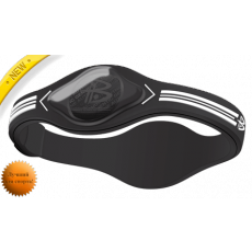 Power Balance Viper-Black