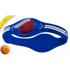 Power Balance Viper-Blue