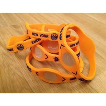 Оранжевый Power Balance из серии «NBA»