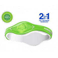 Power Balance PRO-ION-green